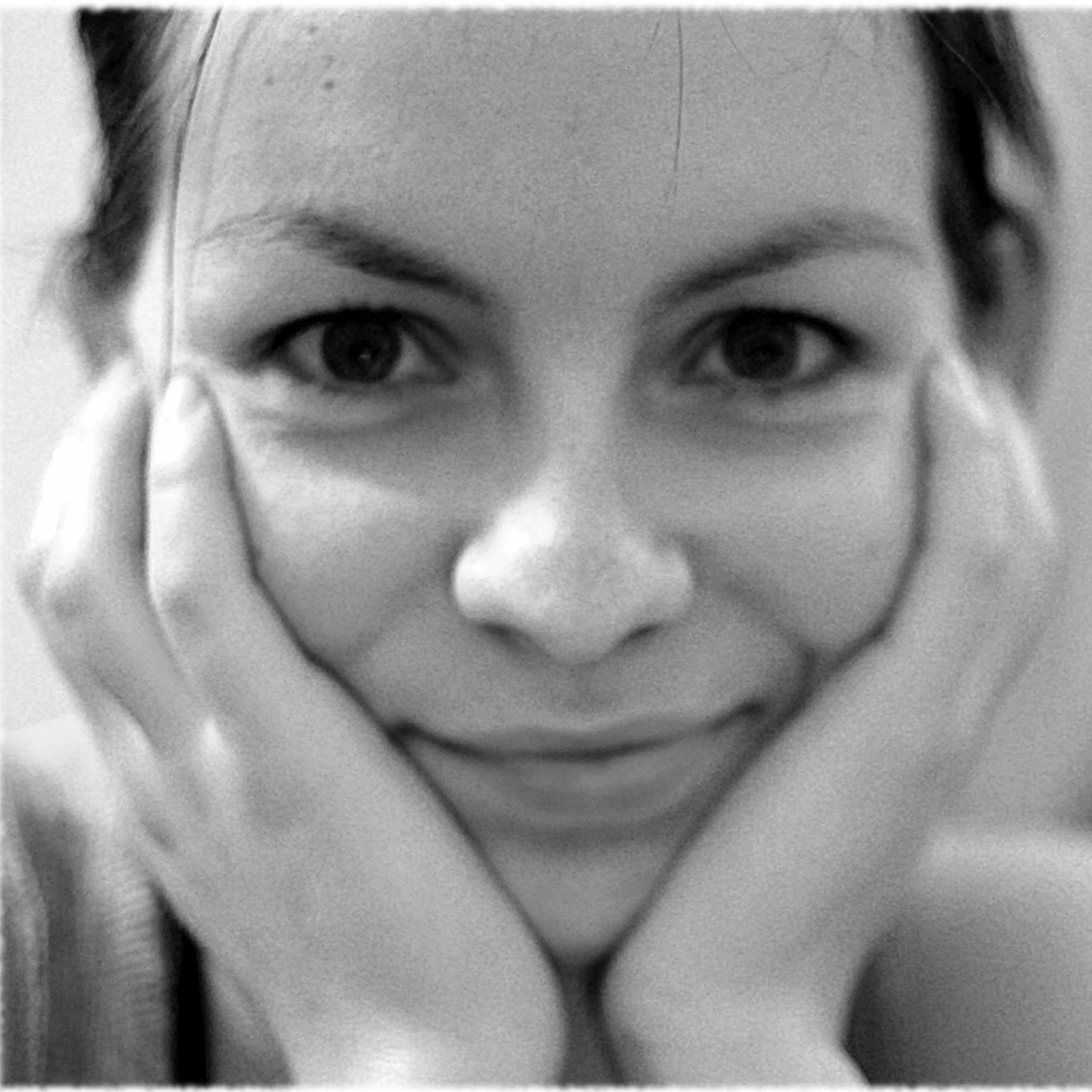 Basia Kokoszka - Bugla